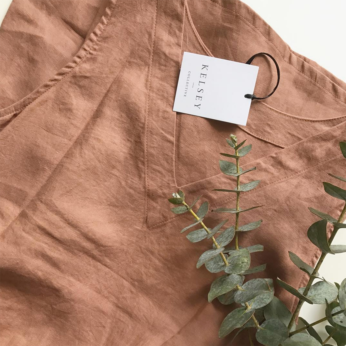 kelseycollective-garment-swingtag