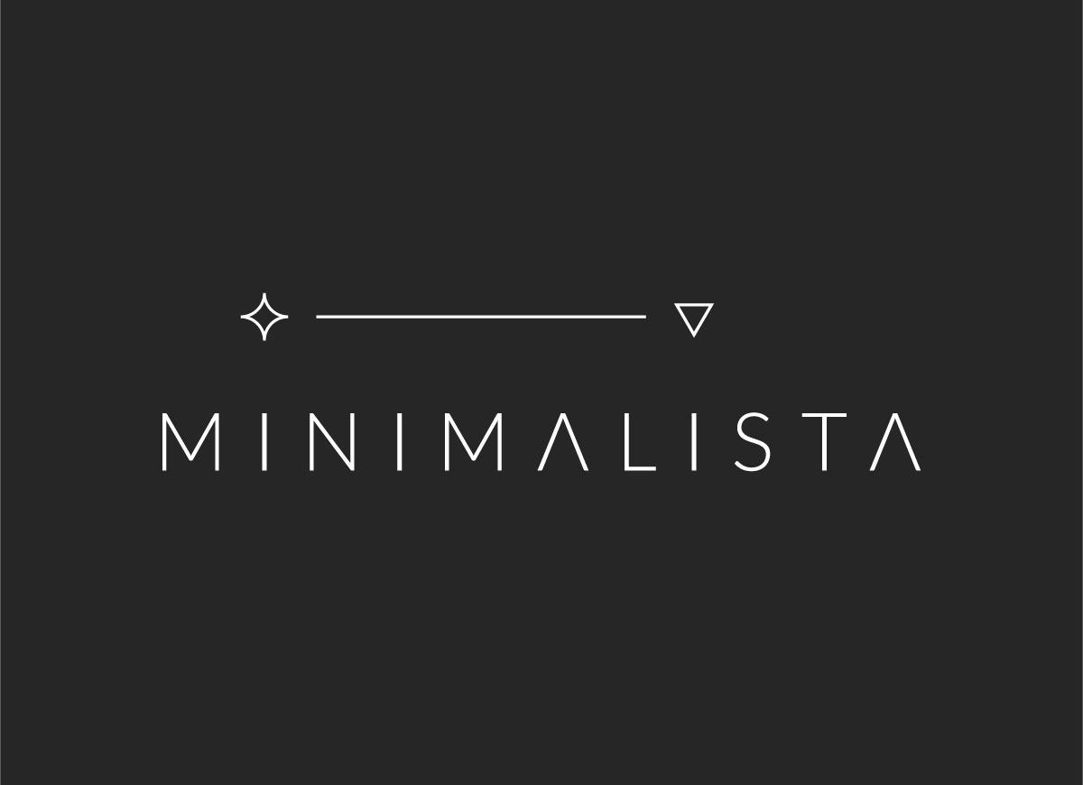 Minimalista Branding Design