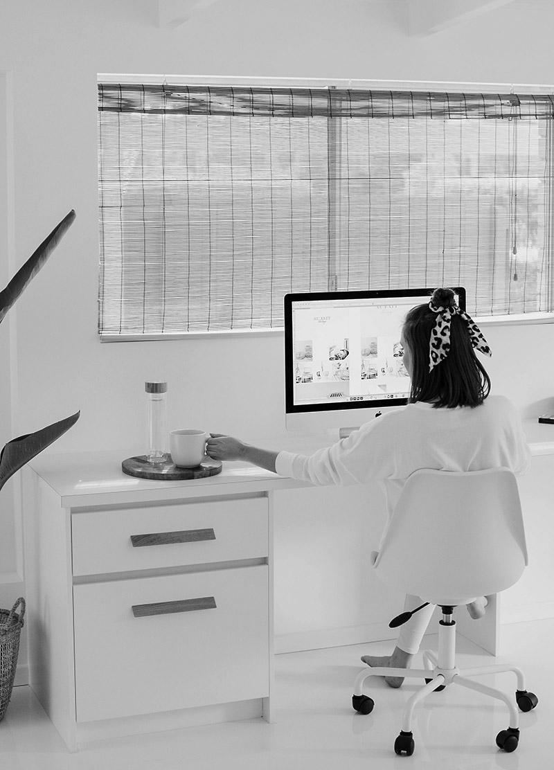now-or-never-design-office-2-bw
